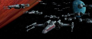 X-wing_squadron