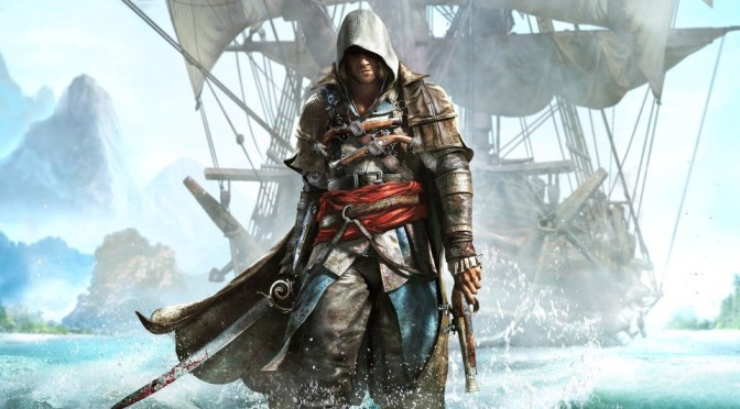 Michael Fassbender Speaks on Assassin's Creed