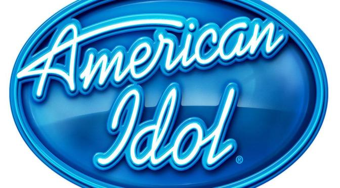 American Idol Cancelled After Season 15
