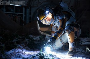 the martian-matt-damon-mars-plant