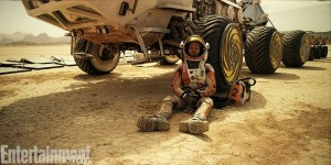 the martian-movie-2015-astronaut