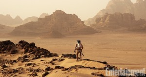 the martian-movie-2015-mars-landscape