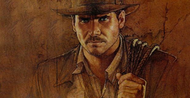 Will Indiana Jones be Back in 2018?
