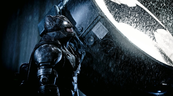 Photos from Batman v Superman,  Deadpool and X-Men : Apocalypse