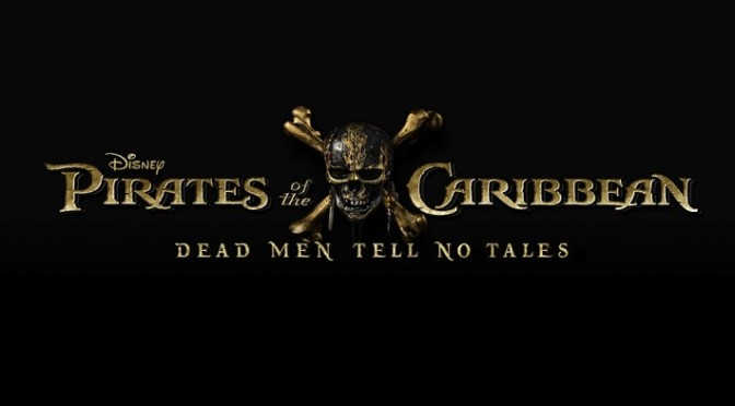 D23- Orlando Bloom to Return for Pirates of the Caribbean 5