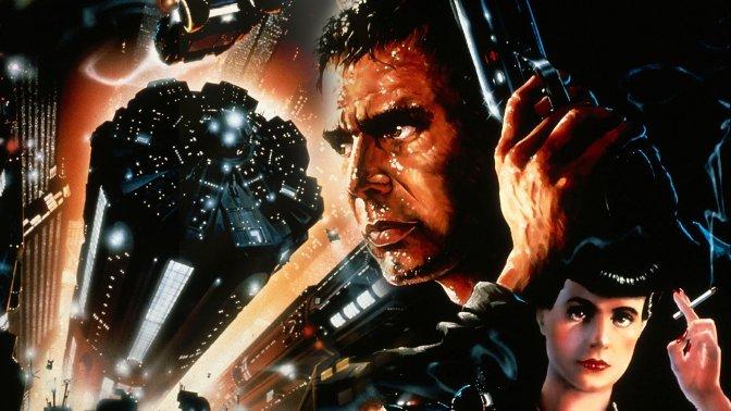 Ridley Scott Talks Blade Runner and Alien Sequels