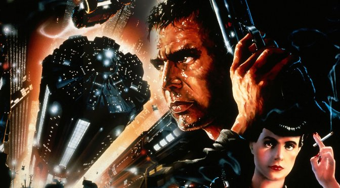 Ridley Scott Talks Blade Runner and Alien Sequels
