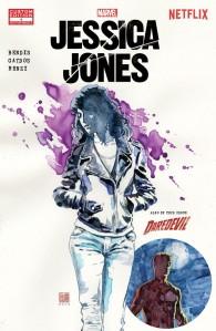 Marvels-Jessica-Jones-1-Prequel-Comic-Cover (1)