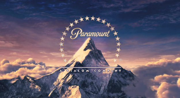 Paramount Has Created Its Own YouTube Channel with Free Movies to Stream