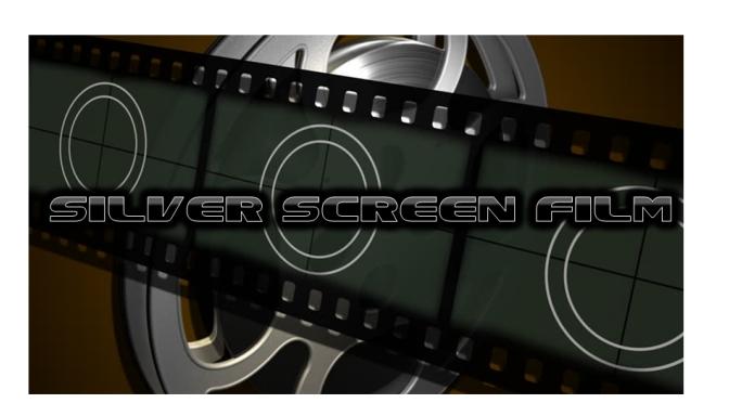 Silver Screen Films 500th Post