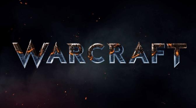 Warcraft Cast Interviews