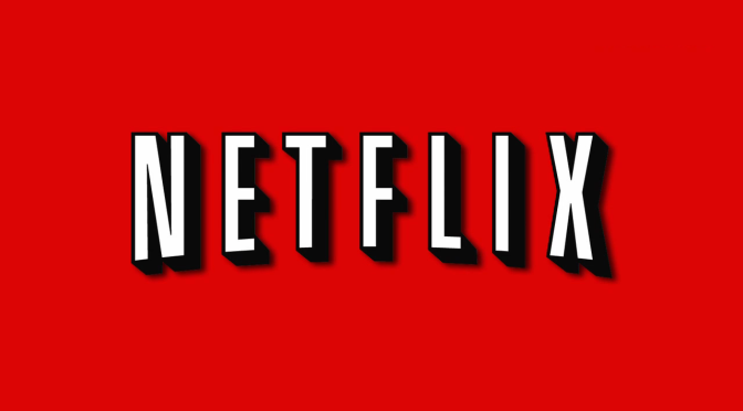 Titles Available and Leaving Netflix in March