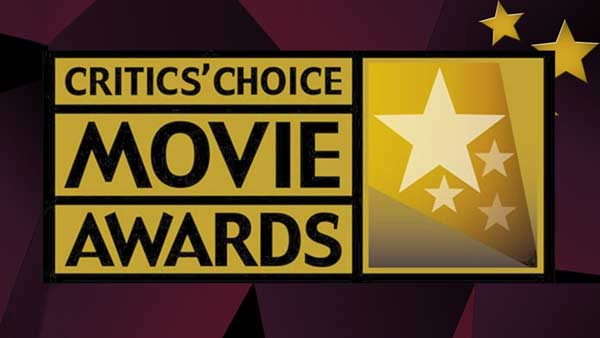 Full List of Critics' Choice Awards Nominees