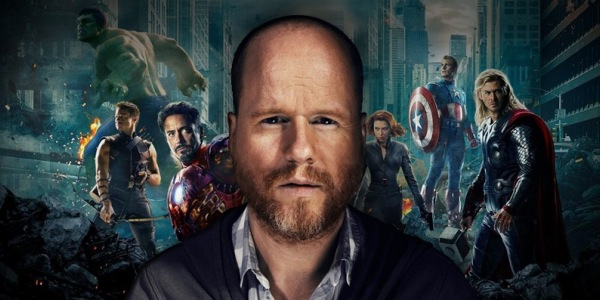 Joss Whedon Discusses Why He's No Longer Involved with Marvel