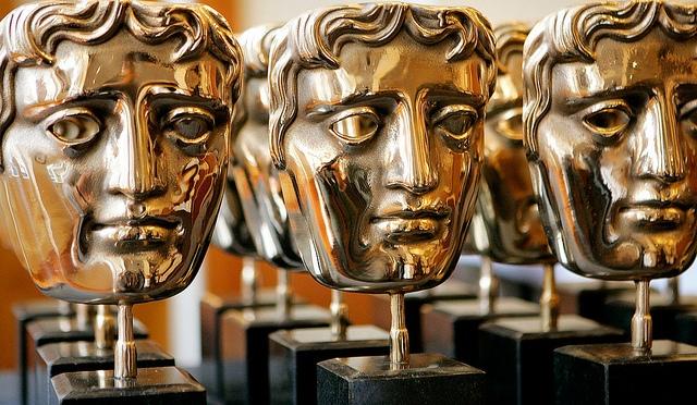 List of 2016 BAFTA Nominees