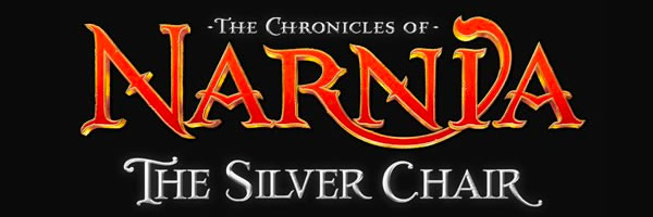 Chronicles of Narnia Franchise to be Rebooted with The Silver Chair