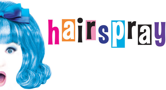 Hairspray to be NBC's Next Live Musical Broadcast