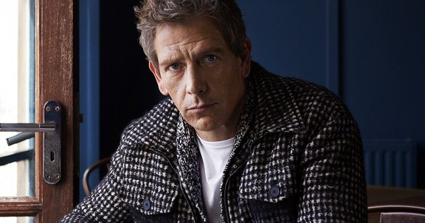 Ben Mendelsohn Offered Villain Role in Ready Player One