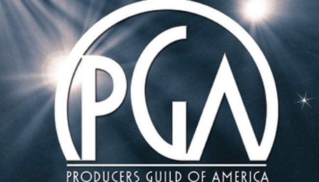 Nominees for 2016 Producers Guild Awards