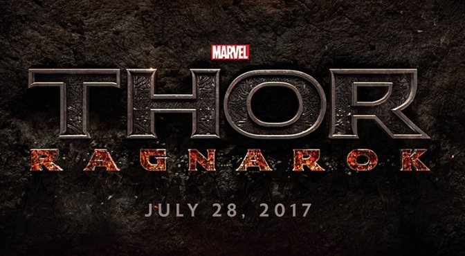 Is This How The Hulk Will Be Included in Thor: Ragnarok?