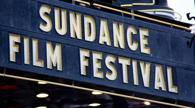 List of Films Sold at Sundance Film Festival