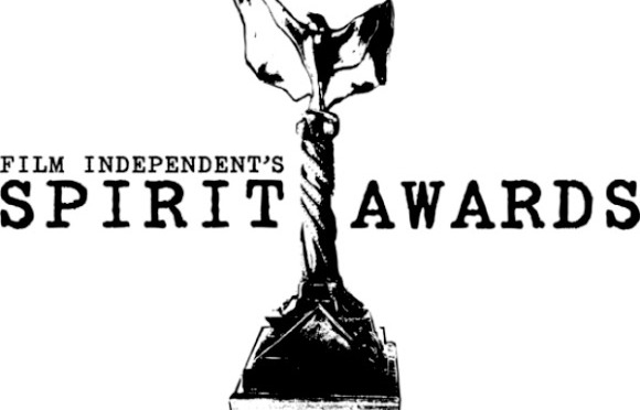 2016 Spirit Award Winners