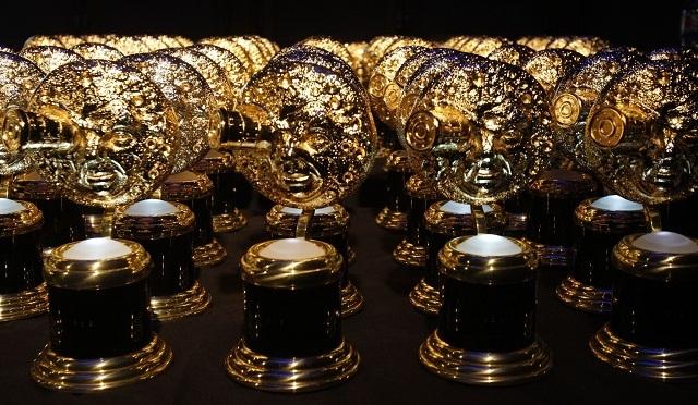 List of Visual Effects Society Award Winners