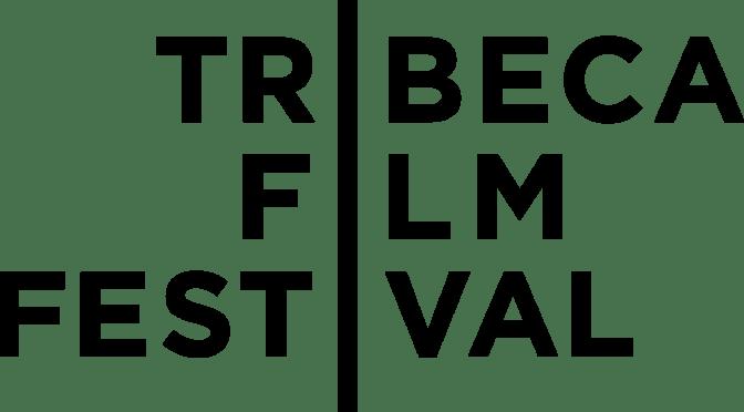 Tribeca Film Festival 2016 Unveils Films for Competitive Slate