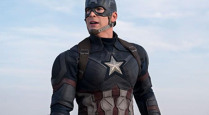 Captain America: Civil War Post Credit Scenes Revealed
