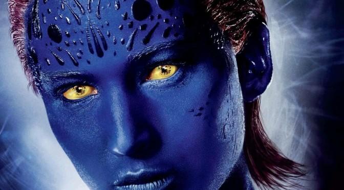 X-Men: Apocalypse Character Posters