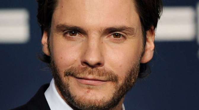 Daniel Bruhl In Talks to Join God Particle.