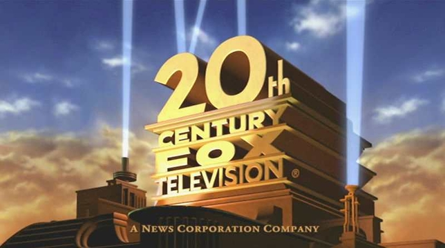2016-2017 Television Schedule for Fox