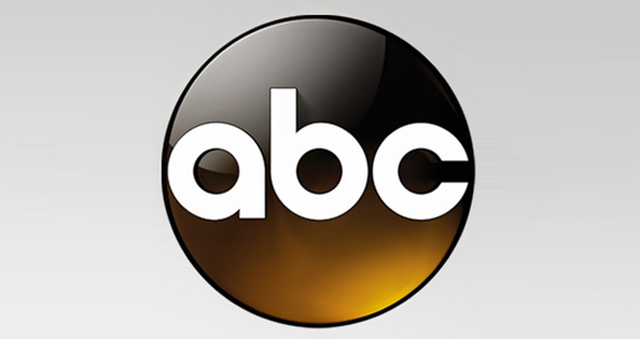 2016-2017 Television Schedule for ABC
