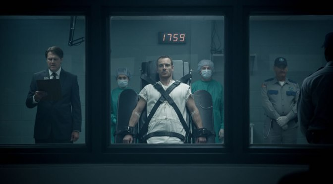 New Images from Assassin's Creed