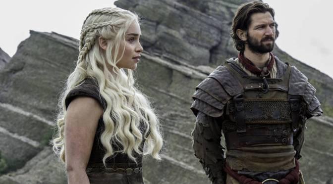 Game of Thrones Season 6 Episode 5 Recap and Spoiler Discussion