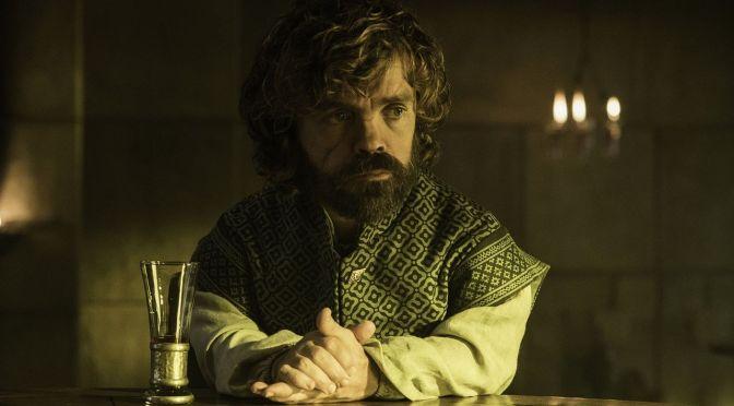 Game of Thrones Season 6 Episode 3 Recap and Discussion