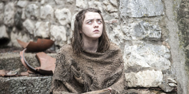 Game of Thrones Season 6 Episode 2 Recap/Spoiler Discussion
