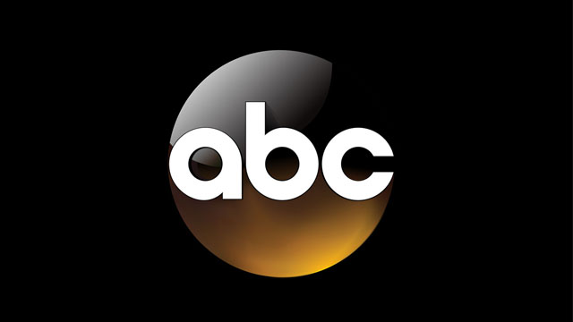 2016 Fall Premiere Schedule for ABC