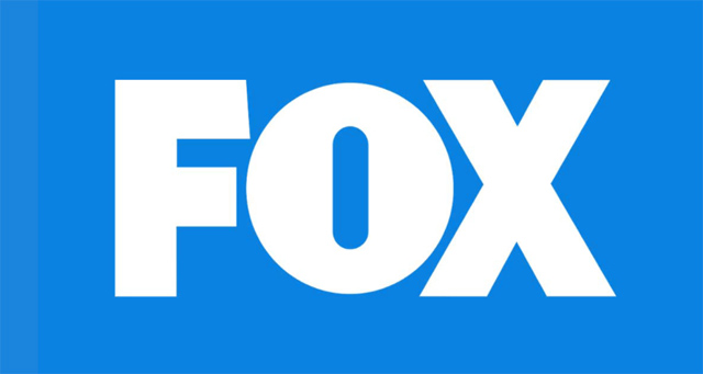 2016 Fall Premiere Schedule for FOX