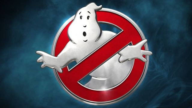 Featurette- The Gadgets of the New Ghostbusters Movie