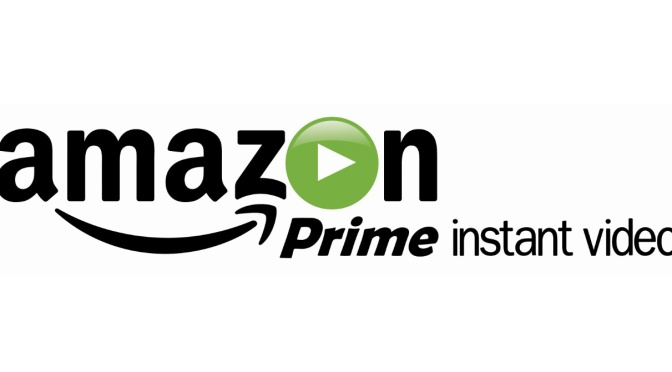 Titles Available on Amazon Prime and Amazon Video in August