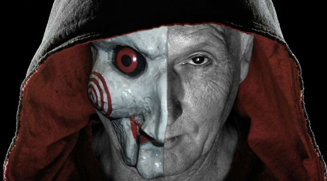 Saw: Legacy to begin Filming in September