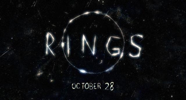 Trailer for Rings