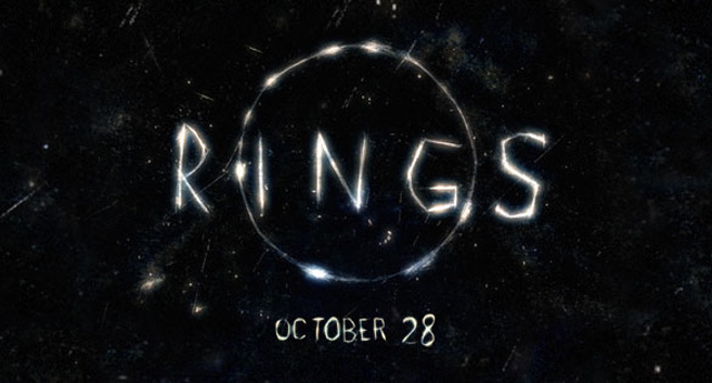 Trailer for Rings