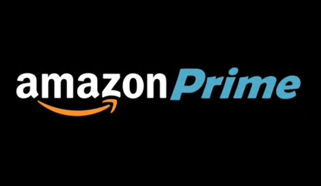 Titles Available on Amazon Prime in December