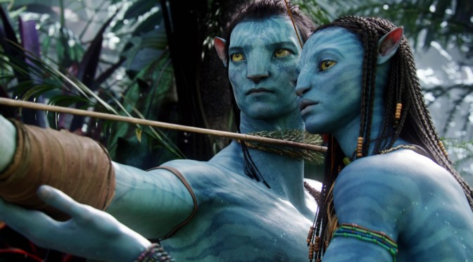 James Cameron Discusses Avatar Sequel Theme and Release Dates
