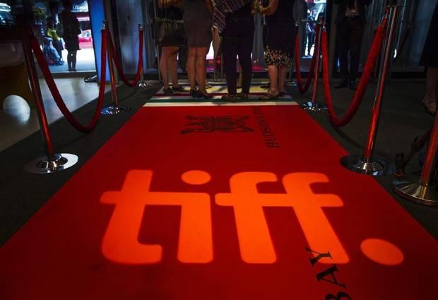 mdb04-filmfestival-toronto