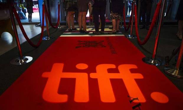 TIFF: Award Winners and Film Reviews from Toronto International Film Festival