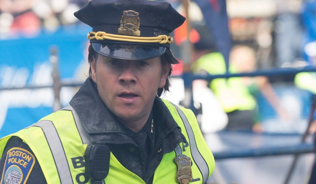 Trailer for Patriots Day