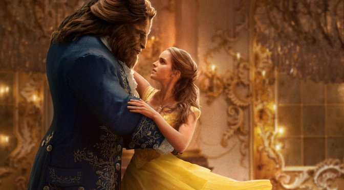 Menken Describes New Songs for Beauty and the Beast